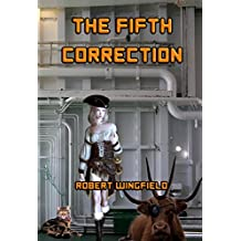 The Fifth Correction (The Dan Series Book 4)