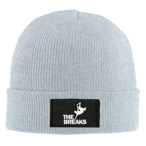 TGSCBN Papa Bear Infant Custom Trucker Hat One Size Fits Most Dancing Mesh Cap Adjustable Washed Custom-fit-mesh-cap