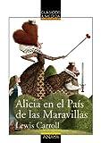 Alicia en el País de las Maravillas (Clásicos - Clásicos A Medida)