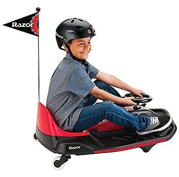 Razor Crazy Cart Shift 2