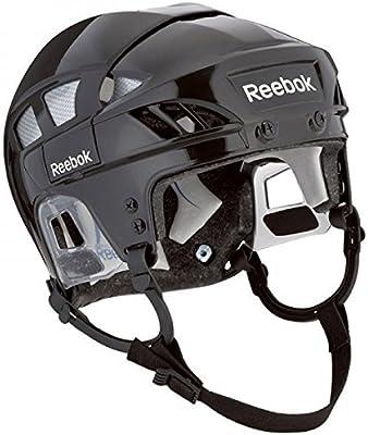 REEBOK 7 K casco