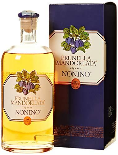 Distillerie Nonino Dal 1897 Prunella Nonino Mandorlata 33 700 ml