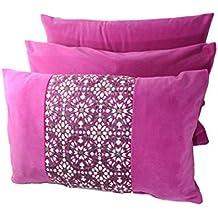 suchergebnis auf f r marokkanische kissen. Black Bedroom Furniture Sets. Home Design Ideas