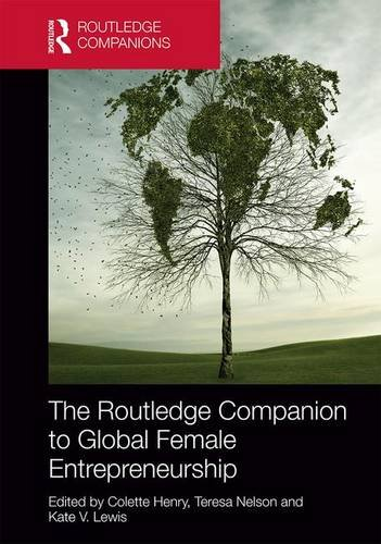 the-routledge-companion-to-global-female-entrepreneurship