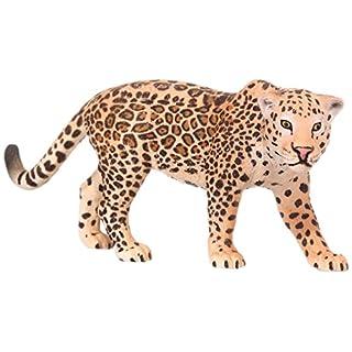Schleich - 14769 - Jaguar