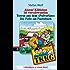 TKKG - Alarm! Klösschen ist verschwunden/Terror aus dem Pulverfass/Die Falle im Fuchsbach: Sammelband 2