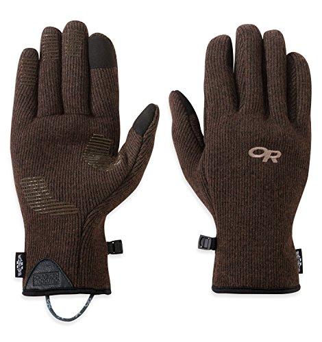 outdoor-research-mens-flurry-sensor-gloves-earth-medium