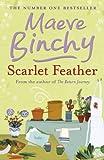 Image de Scarlet Feather (English Edition)