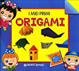 Miei Primi Origami (I)