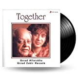 #1: Record: Together