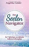 Der Seelen-Navigator: In 7 Schritten zu deinem wahren Lebensplan