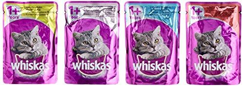 whiskas-1-katzenfutter-fisch-und-fleischauswahl-in-gelee-36-12-gratis-1-packung-1-x-48-kg
