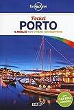 Porto Con
