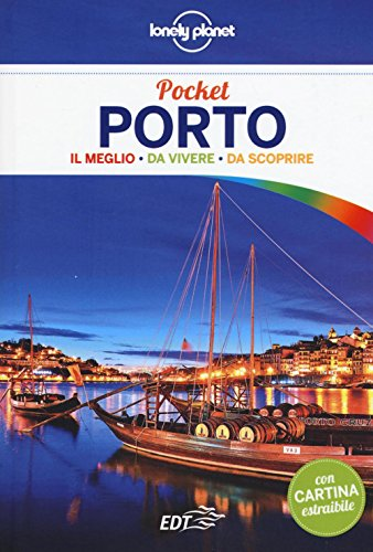 porto-con-cartina
