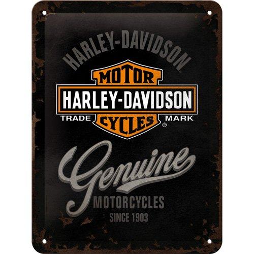 harley-davidson-genuine-signe-dacier-na-2015