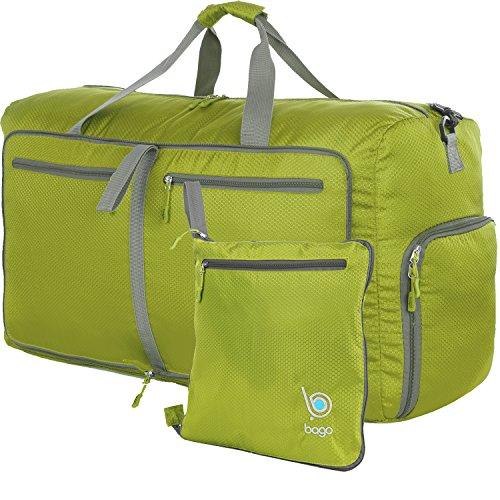 Bolsa de Bago para el equipaje de viaje Gimnasio...