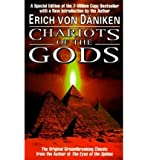 [(Chariots of the God: Unsolved Mysteries of the Past)] [Author: Erich von Däniken] published on (May, 2003)