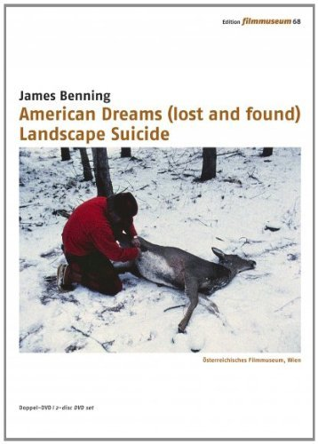 american-dreams-lost-and-found-landscape-suicide-2-dvd-set-