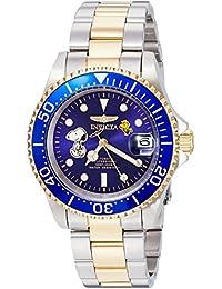 Invicta Herren-Armbanduhr 24786