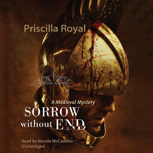 Sorrow Without End  Audiolibri