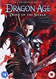 Dragon Age: Dawn of the Seeker [DVD]