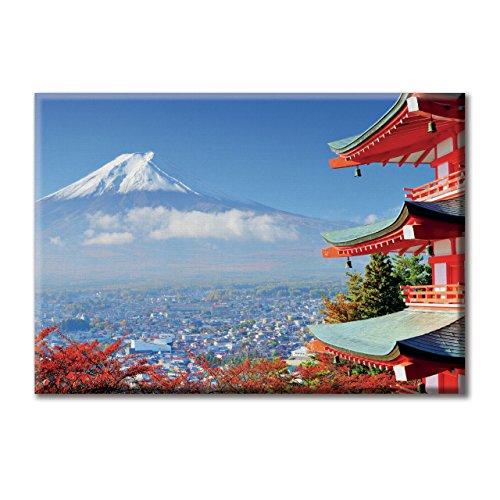 toile-paysage-peinture-cadre-dimpression-numerique-mont-fuji-montagne-japon-photo-panoramawelt-nippo