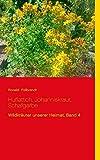 Huflattich, Johanniskraut, Schafgarbe: Wildkräuter unserer Heimat, Band 4