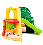 Little Tikes 440D10060 - Klettertur...