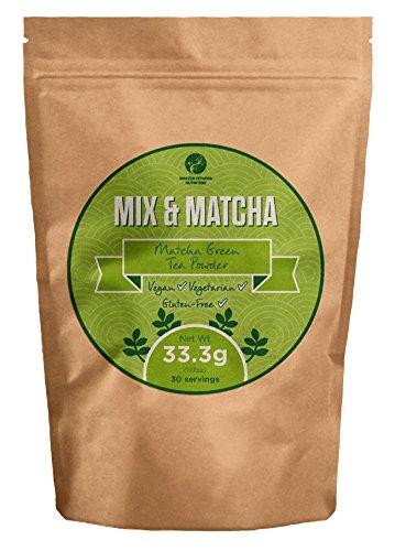 -matcha-green-tea-powder-signature-series-beginners-edition-30-servings-matcha-green-tea-for-health-