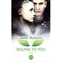 Bound to You: Eden