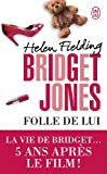 Bridget Jones 3/Folle De Lui