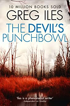 The Devil's Punchbowl (Penn Cage, Book 3) (Penn Cage Novels)