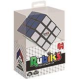 Jumbo Spiele GmbH Rubik'S Cube 3x3