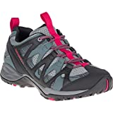 Merrell Women's Siren Hex Q2 Low Rise Hiking Boots