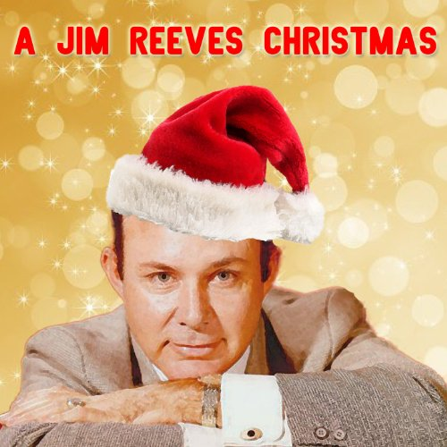 A Jim Reeves Christmas (Jim Reeves Christmas)