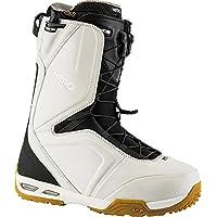 Nitro Snowboards Herren