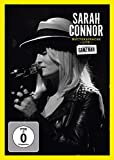 Sarah Connor - Muttersprache Live - Ganz Nah