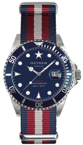 oxygen-ex-d-atl-40-nareiv-reloj-analogico-de-cuarzo-unisex-correa-de-nailon-multicolor-agujas-lumini