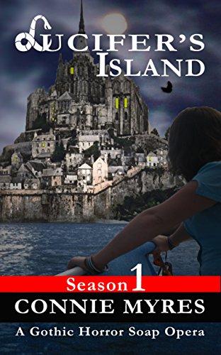 lucifers-island-a-gothic-horror-soap-opera-season-1