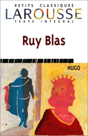 """<a href=""""/node/3238"""">Ruy Blas</a>"""