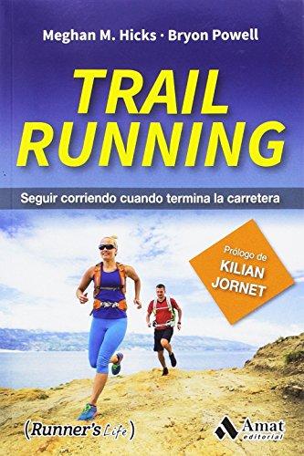 Trail Running (Runner's Life)