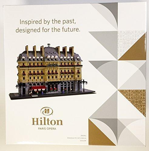 lego-hilton-paris-opera-hotel-edificio-set