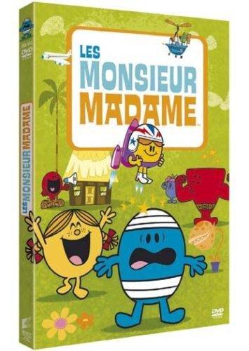 """<a href=""""/node/17560"""">Monsieur Malchance et ses amis</a>"""