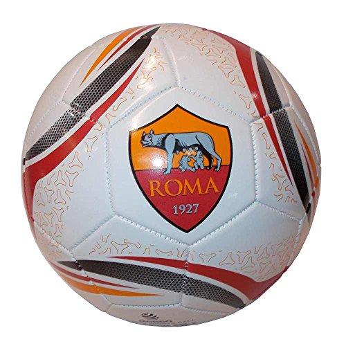 as-roma-1927-originale-pallone-collezione-mondo-misura-5-white-go27412