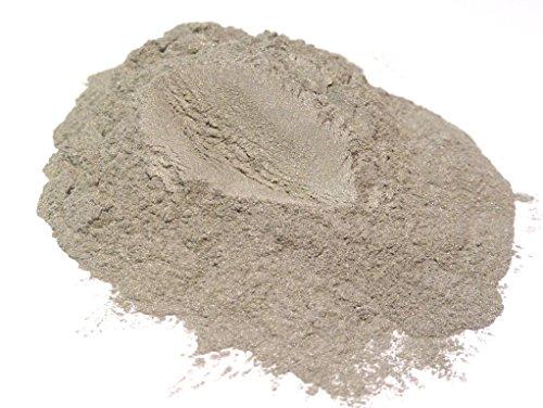 99,8{3242ab245829df35225d39410ba5e23a02f83f5b55b999853fb6ba8fea0fe2b2} Magnesiumpulver, 40µm, sehr rein, magnesium powder, Mg, CAS-Nr.: 7439-95-4, verschiedene Mengen verfügbar (1000g)