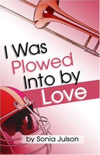 I Was Plowed Into by Love Cover Image