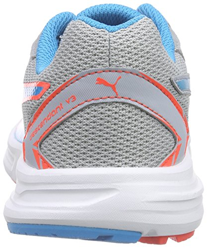 quarry blue atomic Grau Unisex Puma 05 Sneakers v3 Kinder Descendant WR0x4Yf8