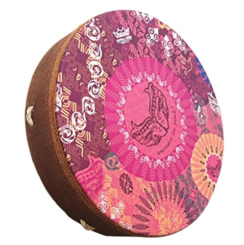 remo-warriors-in-pink-tambor-de-mano-14-x-35-e1-0314-38