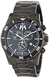 Jivago Mens JV6120 Ultimate Chronograph Watch