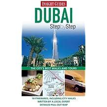 Dubai (Step by Step) by Gavin Thomas (2012-02-01)